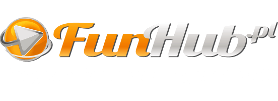 FunHub Program Partnerski z grami MMO